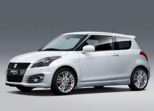 2013-suzuki-swift-sport-hatchback-2