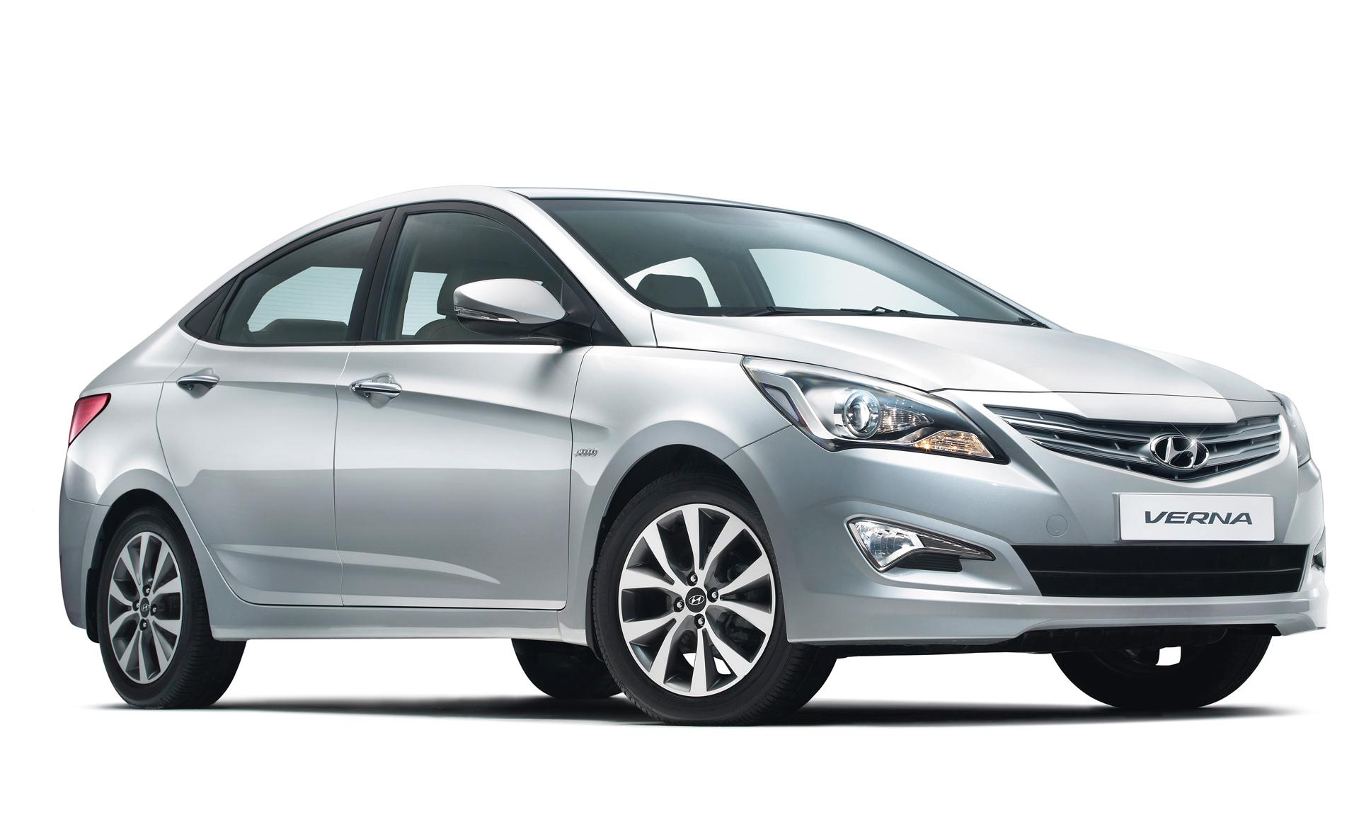 2015-hyundai-verna-facelift-front