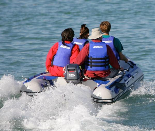 boating-safety