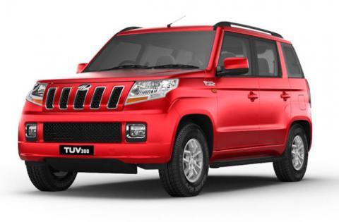 mahindra-tuv-300-automotive-manufacturers-pvt-ltd