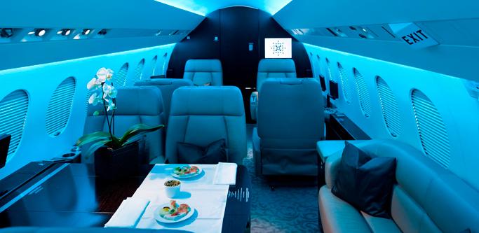 charter-interior-03