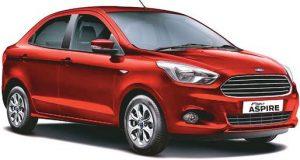 ford-figo-aspire-diesel-p