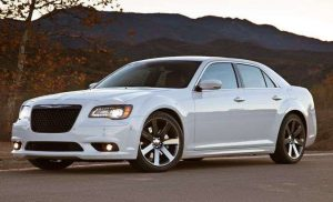 2016-chrysler-300-nci-7