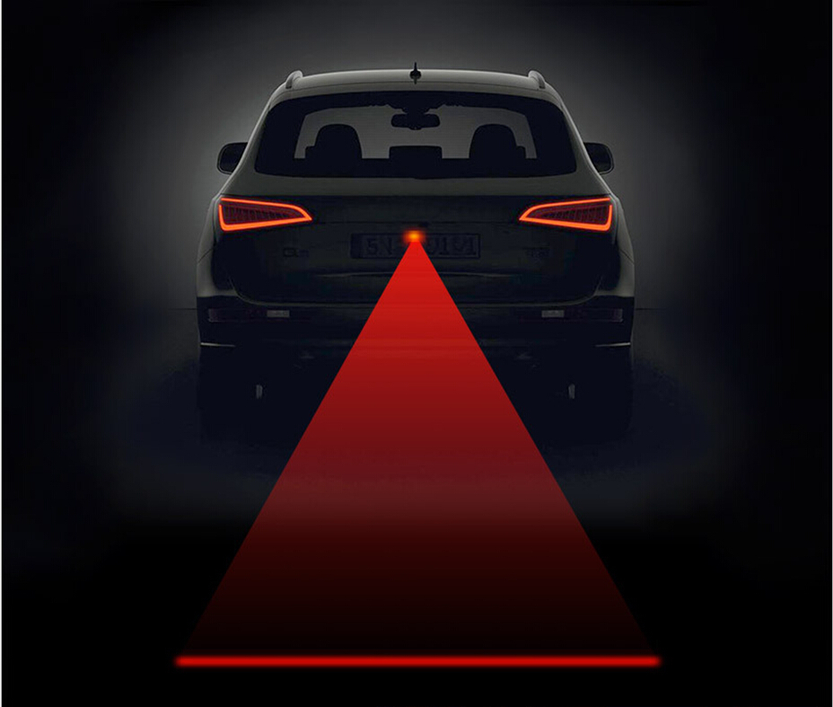 new-listing-back-car-rear-end-led-rear-fog-light-laser-laser-warning-safety-warning-anti