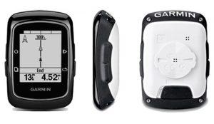 garmin_edge_200_cycling_gps