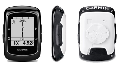 garmin_edge_200_cycling_gps