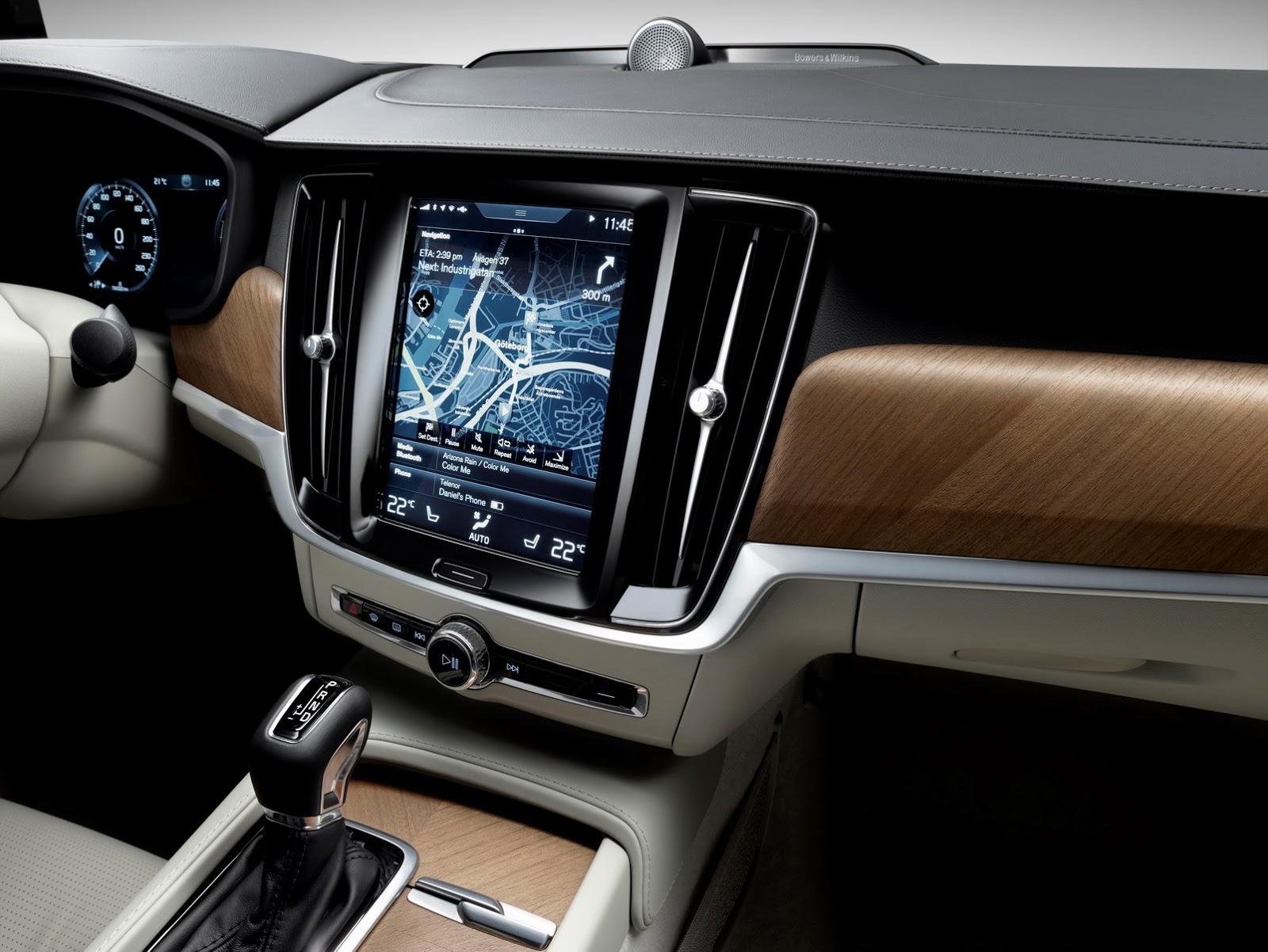 interior-comp-merc-jag-volvo-s90-5