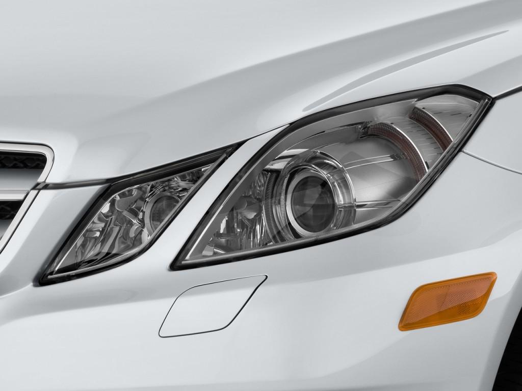 2010-mercedes-benz-e-class-2-door-coupe-3-5l-rwd-headlight_100251366_l