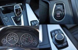 2014-bmw-328d-diesel-interior-details