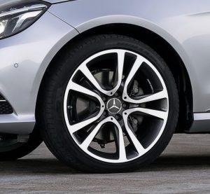 Mercedes-2015-Wheels-4