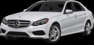 luxurycar3