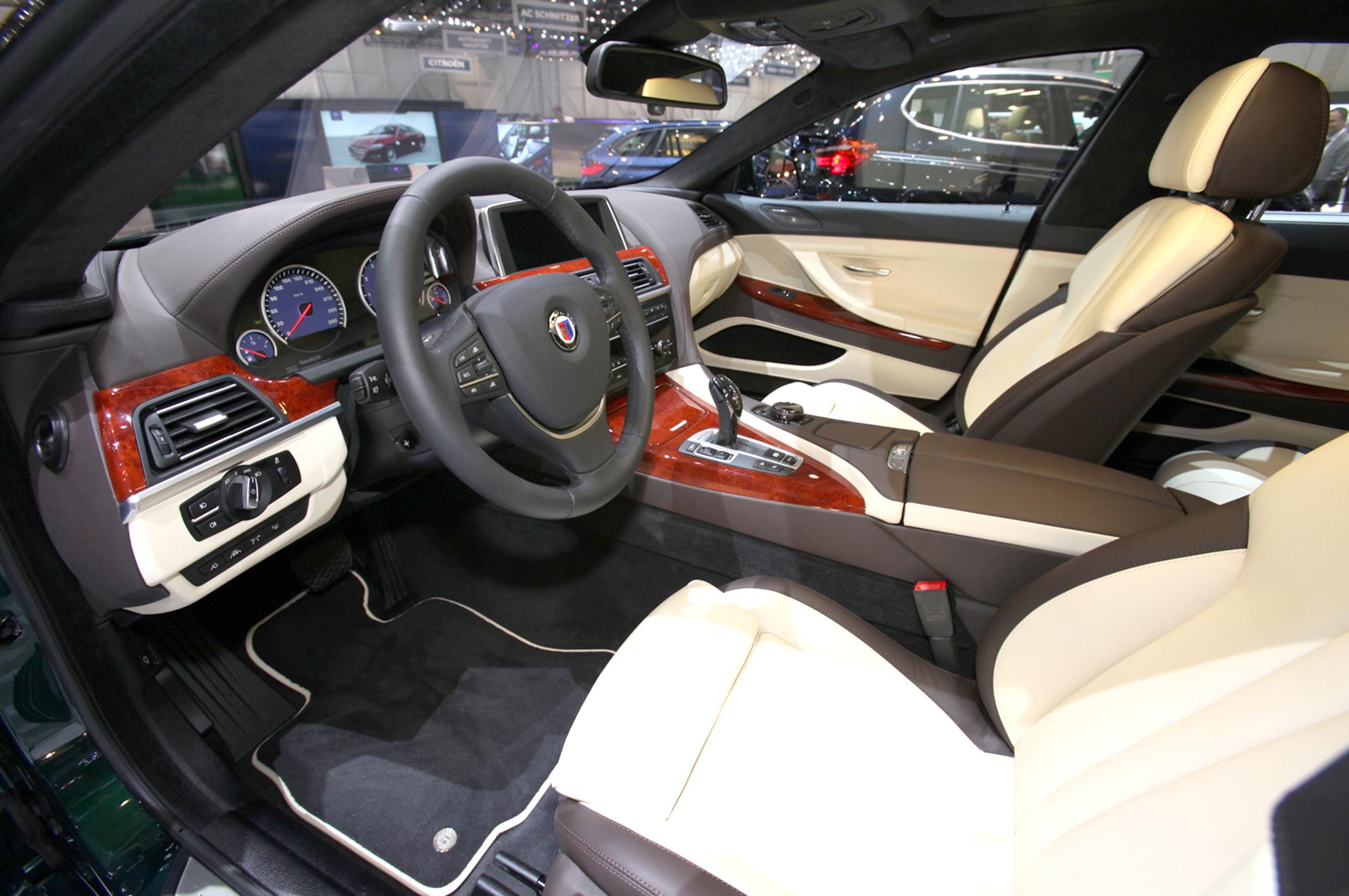 2015-BMW-Alpina-B6-xDrive-Gran-Coupe-interior2