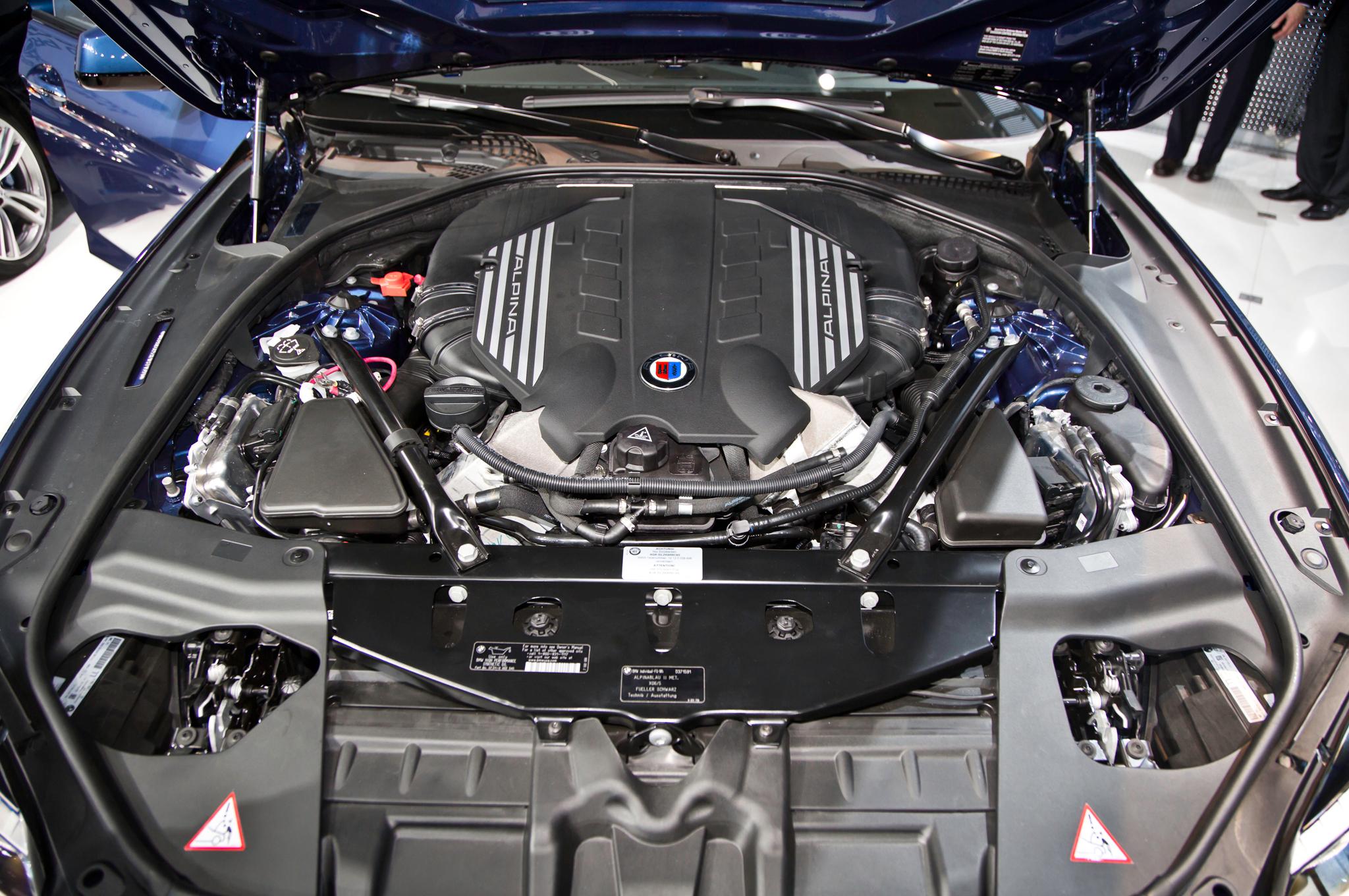 2015-bmw-alpina-b6-xdrive-gran-coupe-engine