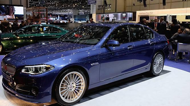 2016-BMW-Alpina-B6-Gran-Coupe