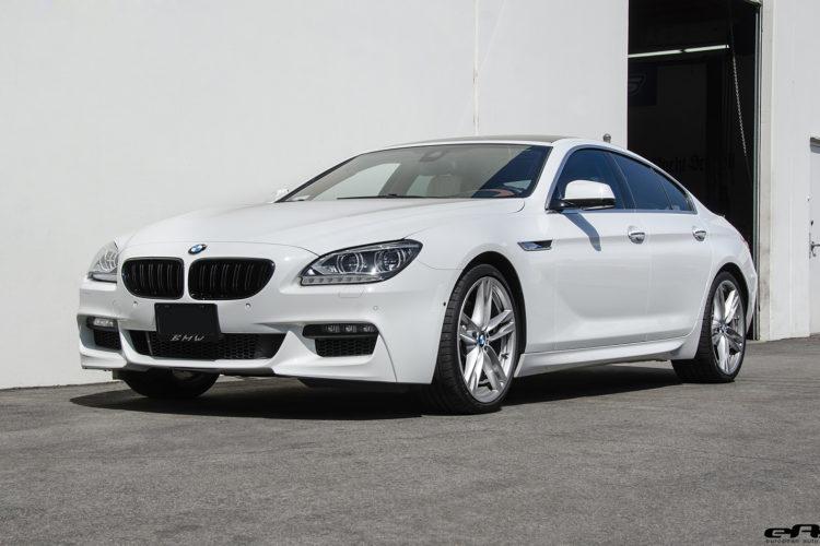 Alpine-White-BMW-650i-Gets-Visual-Refreshments-Installed-10-750x500