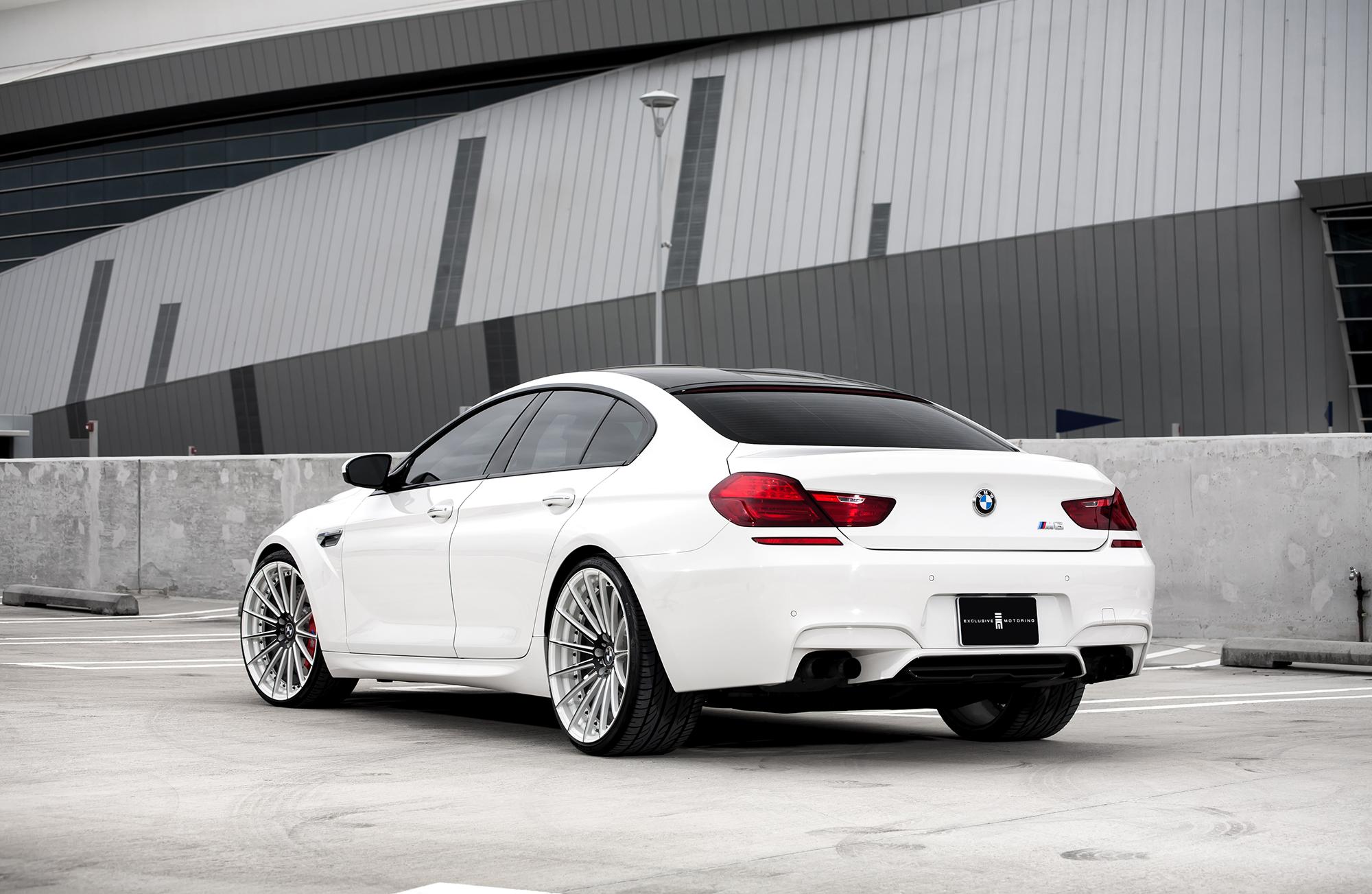 BMW_6_04_008