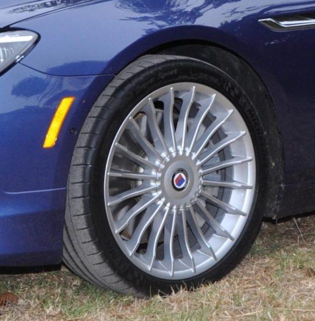 Car-Revs-Daily.com-3.7s-2015-BMW-ALPINA-B6-xDrive-Gran-Coupe-5