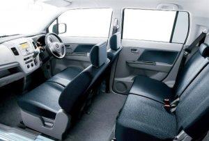 Maruti_Suzuki_Wagon_R_Stingray_Interior_Rear_Seat_2015_india_carcrox