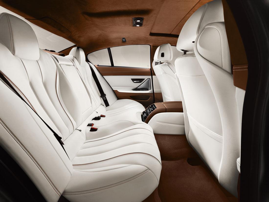 bmw-m6-gran-coupe-interior-5