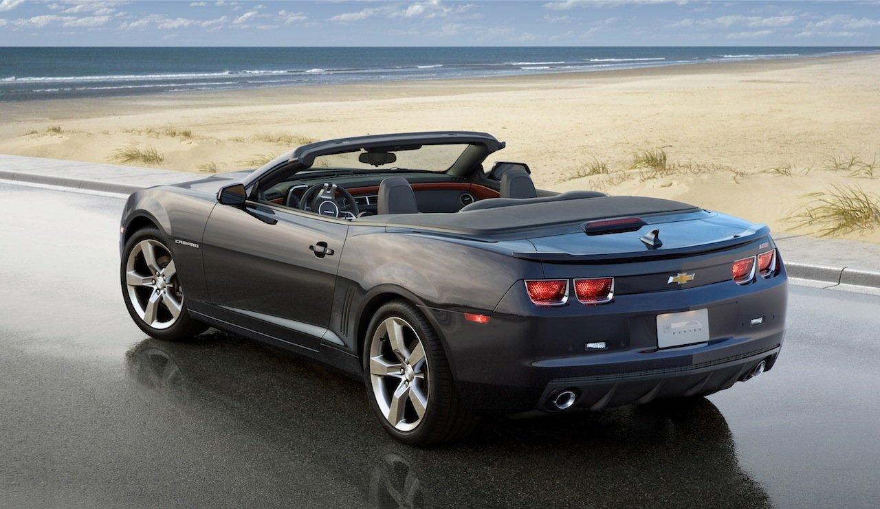 chevrolet-camaro-convertible-1