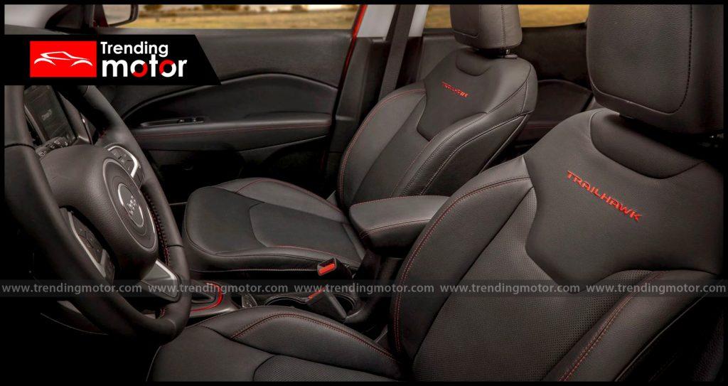 Jeep-compass-trailhawk-interior-2018-trendingmotor
