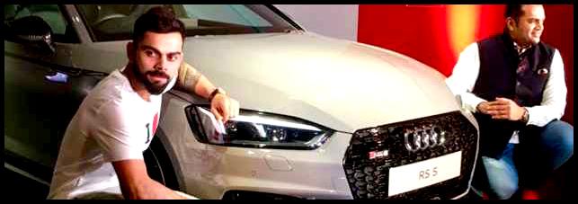 virat-kohli-launches-new-audi-rs-5-coupe-trendingmotor