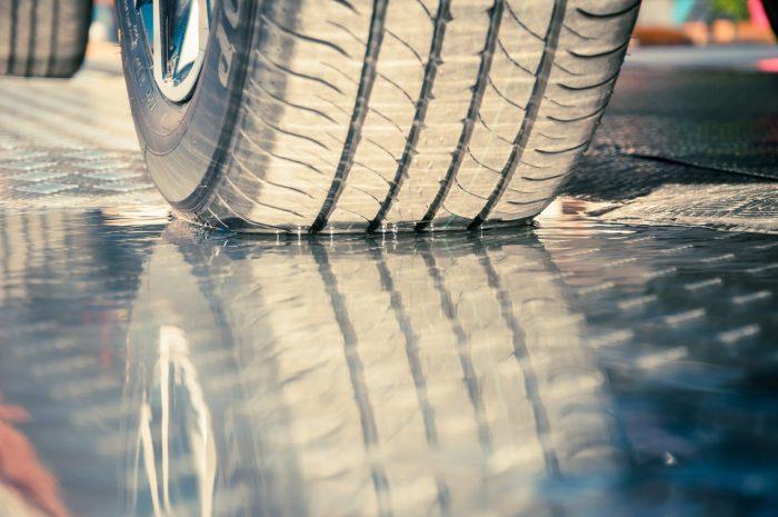 Tire Replacement-trendingmotor