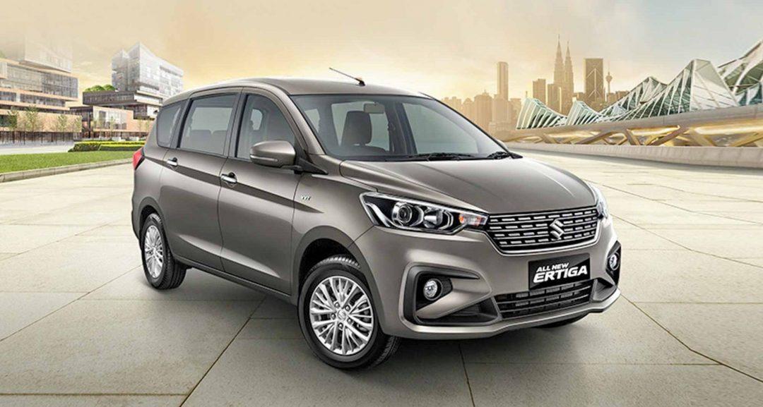 Upcoming Cars In India Under 10 Lakhs 2018 Trendingmotor Com