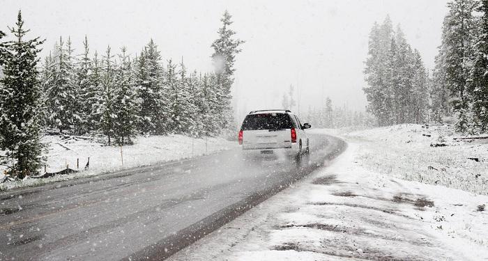 winter car care tipswinter car care tips
